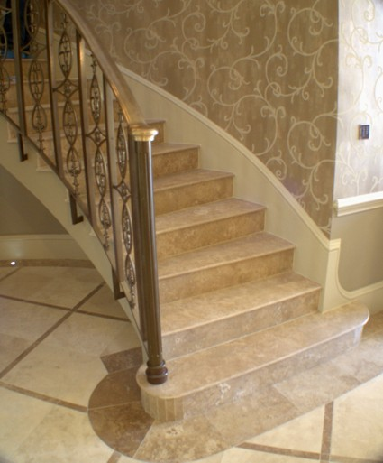 All Stone Restoration Polishing And Cleaning By Specialists